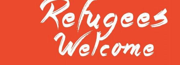 Flüchtlinge in unserer Gesellschaft – neue Herausforderungen, große Chance